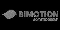 Logo BiMOTiON