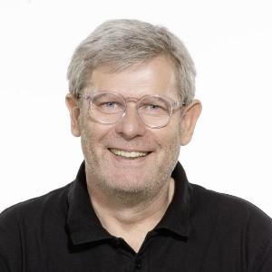 Profilbild von Bernhard Schweighofer