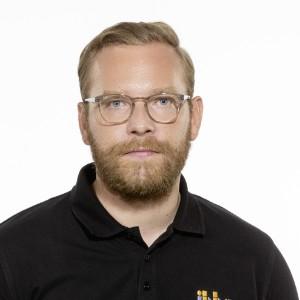 Profilbild von Clemens Schweighofer
