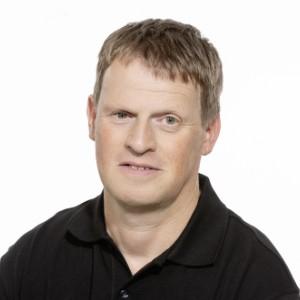Profilbild von Dietmar Lakovits