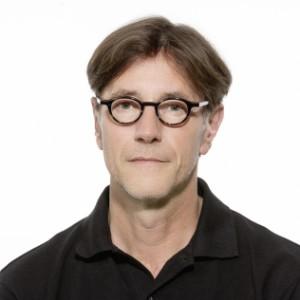 Profilbild von Martin Tollmann